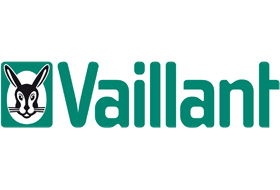 Vaillant Boiler replacement