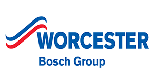Worcester Boiler replacement