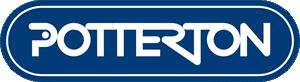 Potterton Boiler replacement