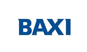 baxi boiler replacement
