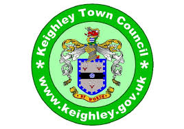 Keighley council