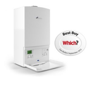 Boiler Installation Newcastle-upon-Tyne
