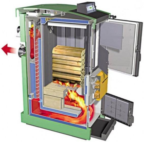 wood fuel biomass boiler system • the system must include a bulk fill system that would provide continuous heat without human intervention for 2 weeks (estimated at 1 ton • pellet capacity), or has a minimum 500 pound capacity fill bin and a permanently installed back-up heating system (propane, oil, natural gas) that automatically switches fuel sources and provides.