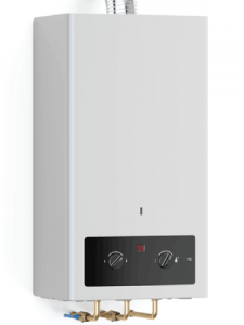 Central Heating and Boiler Installation Manchester