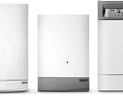 Central Heating and Boiler Installation Leeds