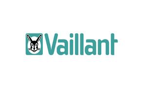 Vaillant Boiler Service