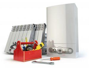boiler installation Gravesend