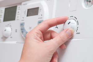 central heating and boiler installation Norwich