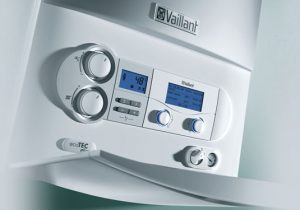 How Much Does A New Boiler Cost >> Save Money On A New Boiler With Warm Co Uk Today