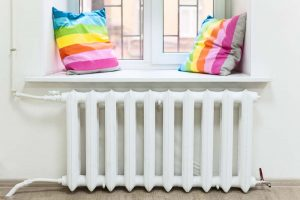 Central Heating Maidstone