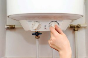 are there any combi boiler installation regulations