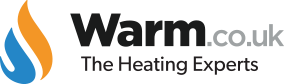 Warm: Boiler Installation & Heating Expers